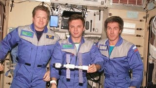 1103iss-15-years