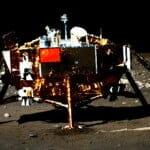 伝説の月の宮殿が現実に! 探査機「嫦娥三号」が着陸した一帯を「広寒宮」と命名