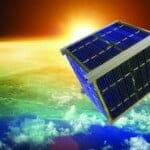 君の衛星も打ち上げられるかも!? ULA社、大学による超小型衛星の無償打ち上げ機会を積極的に提供へ