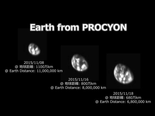 1121procyon