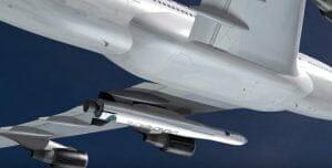 中古飛行機で衛星を打ち上げ! ヴァージンがサービス提供へ