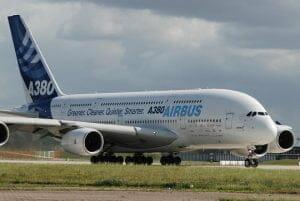 ANAが導入予定の超大型機「エアバス A380」ってなに?