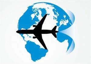 世界一周航空券が約33万円に値下げ! 一生忘れない旅に出よう