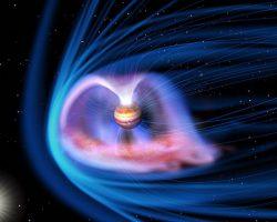 地球の100倍明るい「木星の巨大オーロラ」、そのメカニズムが判明