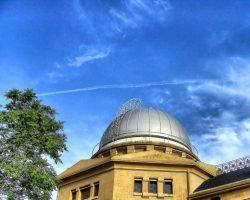 木星の縞模様を観望するイベントを3月26日開催。花山星空ネットワーク