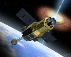 X線天文衛星「ひとみ」復活か、後継機の検討を報告
