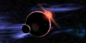 残念…。地球に似た多くの惑星は「熱すぎて住めない」との報告
