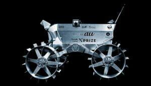 月面探査機で遊べる! JAXAとディスカバリーchの宇宙教育イベントが今夏開催へ