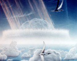 恐竜を絶滅させた隕石、哺乳類の90%以上を同時に消滅か:研究報告