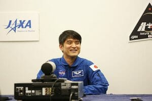 大西宇宙飛行士、七夕に宇宙へ! 7月7日の宇宙船打ち上げが決定