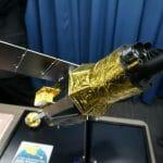 【PR】トークイベント「どうなるISAS?「ひとみ」事故から宇宙科学研究所のこれからを考える」開催のお知らせ