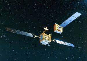 人工衛星「おりひめ」「ひこぼし」、別離と再会と「子どもたち」