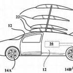 トヨタが「空飛ぶ車」を計画中? 特許文書から判明