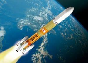 孤立無援?H3ロケットは2020年ロケット五輪で勝てるか ~ファルコン9炎上、ロケットビジネスの行方(後編)~