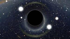 擬似ブラックホールで「ホーキング放射」を確認か イスラエル研究者が再現