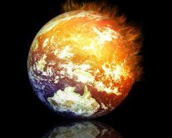 今年7月は地球の「観測史上最も暑い7月」だったことが判明