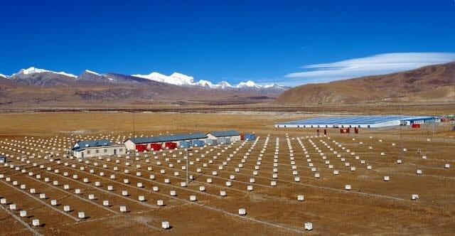 2016_08_01_tibet