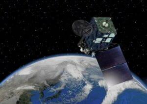 日本周辺を見守る気象衛星「ひまわり9号」 JAXAが11月1日に打ち上げへ