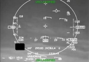 危機一髪! 意識を失ったF-16パイロット、自動操縦により救われる