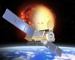 太陽観測衛星「ひので」が打ち上げ10周年。太陽活動の記念動画はまさに必見!