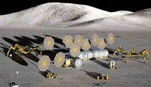 世界の商業宇宙開発最前線 ~大貫美鈴の現地レポート第3回~ 国際宇宙開発カンファレンス2016~マーズワンの候補者が火星への挑戦語った~