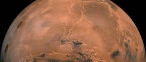 火星に行く宇宙飛行士は「脳のダメージ」に注意!? 記憶障害や不安の可能性も