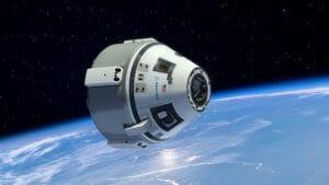 ボーイングの有人宇宙船「スターライナー」、有人初飛行をまたしても延期へ