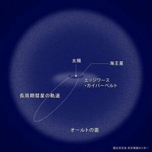 2016_10_27_comet5