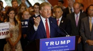 トランプ大統領の宇宙政策はどうなる? 気になる9つの重要項目