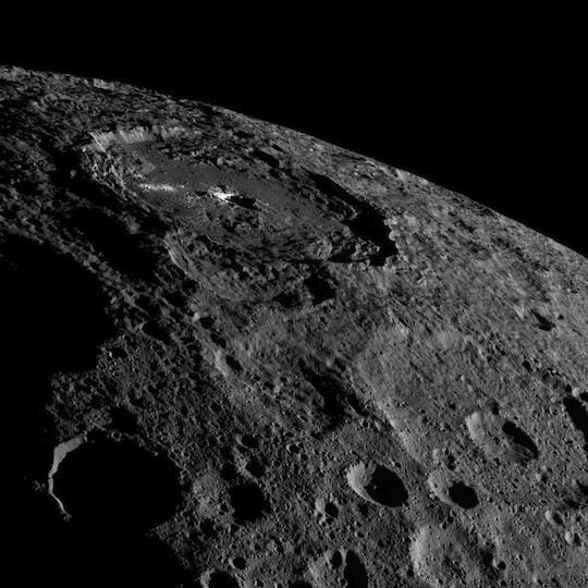 20161122nceres