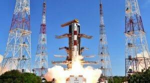 HAKUTO参加の月面探査レース インドのチーム・インダスがPSLVロケット契約