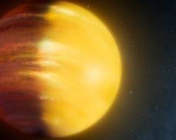 ルビーやサファイアの雲を持つ惑星「HAT-P-7 b」存在か 1040光年先の巨大ガス惑星