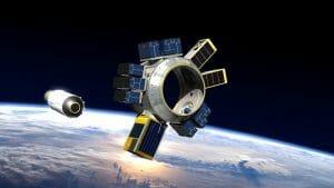 史上最多、インドが1機のロケットで103機の人工衛星を打ち上げ-その舞台裏-