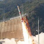 JAXA超小型ロケット「SS-520」、衛星軌道投入に失敗【解説あり】