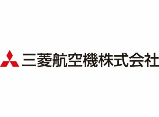 mitac_logo