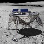 月面探査レースのイスラエルチーム、脱落の可能性 「SpaceIL」に新情報