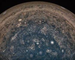 「木星」は太陽系最古の惑星か 隕石利用の最新研究が発表