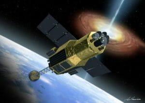 宇宙は太陽と同じ物質でできている?X線天文衛星「ひとみ」の観測で判明