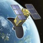 イプシロンロケット3号機が11月12日早朝打ち上げ 高性能小型レーダー衛星「ASNARO-2」搭載
