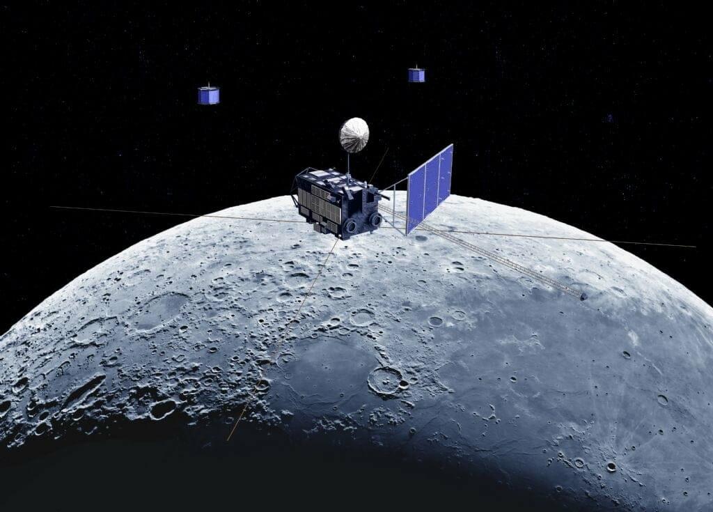 FIg2_Kaguya-over-the-moon