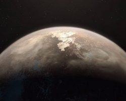 地球に似た温度の惑星「Ross 128 b」11光年先に発見 太陽系に接近中
