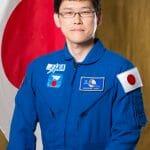 金井宇宙飛行士の宇宙ステーション打ち上げ、12月17日午後にライブ配信へ 19日夜のISS入室も