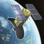 イプシロンロケット3号機、1月18日6時6分11秒に打ち上げへ