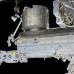 日本実験棟「きぼう」利用民間開放目指す 超小型衛星放出事業を募集