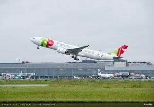 エアバス、A330neoの実地飛行試験を実施 5大陸15都市をツアー