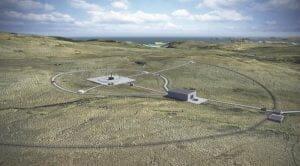 北スコットランドにスペースポート建設 ロケット射場設置へ