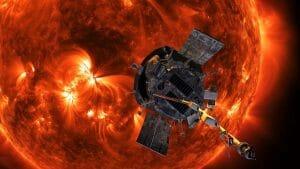 NASA、8月6日に太陽接近探査機「パーカー・ソーラー・プローブ」打ち上げへ