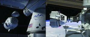 NASA、スペースXら民間宇宙船の搭乗宇宙飛行士を8月3日発表へ