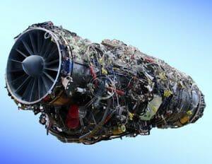 次世代戦闘機用ジェットエンジンのプロトタイプ「XF9-1」、防衛装備庁に納入