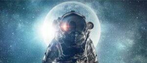日本最大規模のアマチュア宇宙イベント「第14回能代宇宙イベント」開催